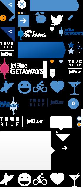 Logotipo de Why