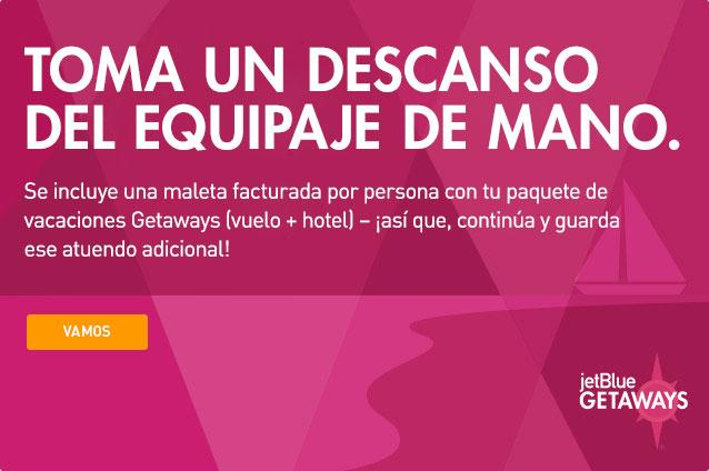 H3_TOMA_VACACIONES_DE_LOS_EQUIPAJES_DE_MANO_
