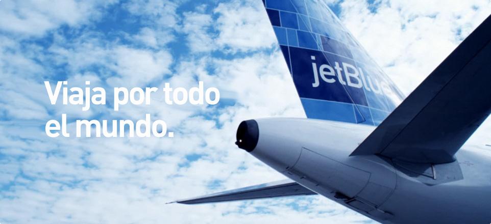 Publicidad de Aerolíneas Asociadas