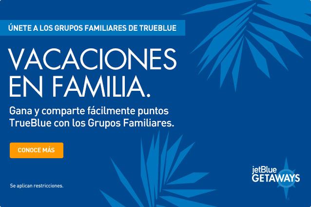 VACACIONES_FAMILIARES