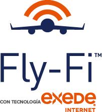 Logo de Fly-Fi®
